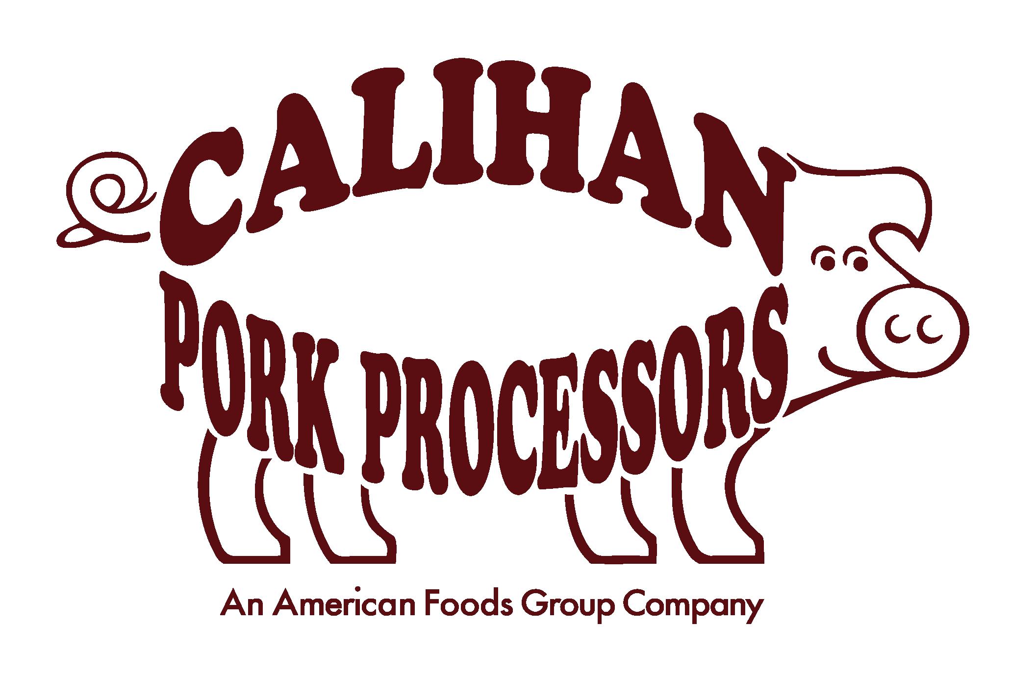 Calihan Pork Processors